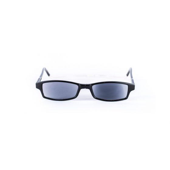 Easy Reader magneetleesbril leesbril met magneetsluiting square zon